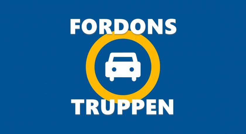 open graph Fordonstruppen